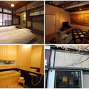 Aoi Kyoto Stay Vacation Rental