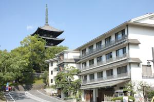 Sarusawaike Yoshidaya