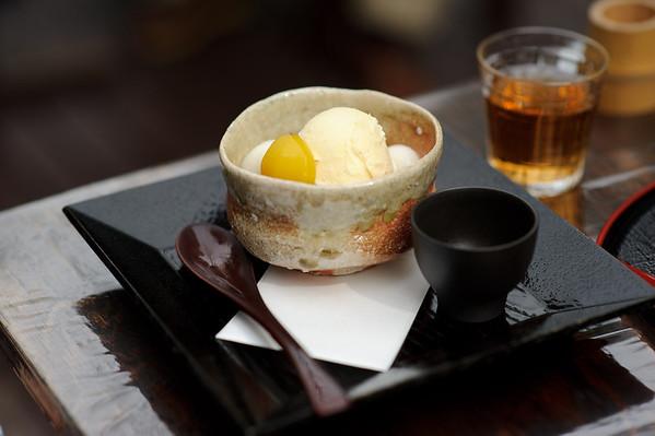 Best Restaurants In Kyoto - image copyright Jeffrey Friedl