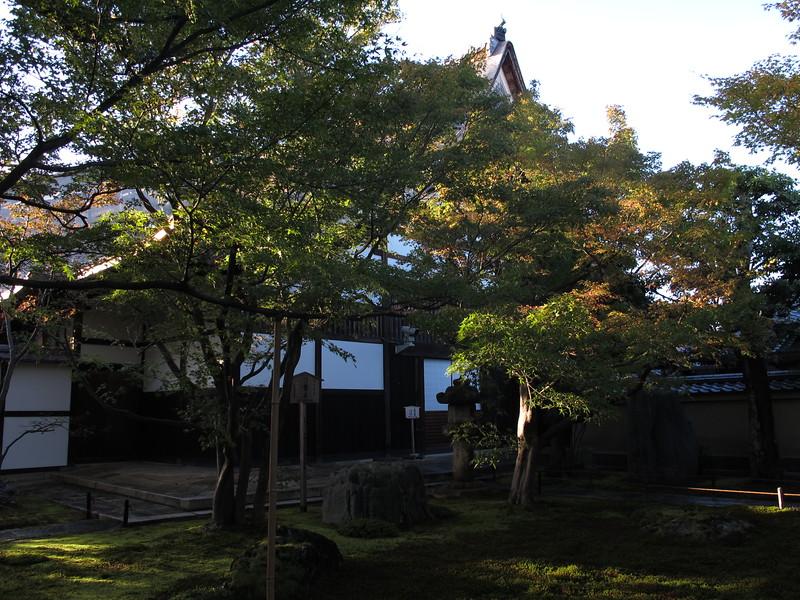 Obai-in Temple