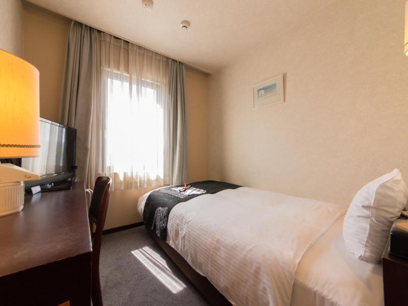 APA Hotel Kanazawa-Katamachi, Kanazawa