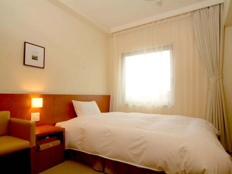 Dormy Inn Kanazawa, Kanazawa