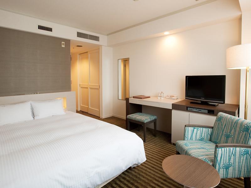Best Western Hotel, Takayama